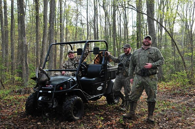 Anticipating more fun times like this at the 5th Annual Old Dominion One Shot. Get tickets to the #vaoneshot at the link in our bio. 4/27 at @bassproshopsashland with the help from @virginiawildlife @dancessportinggoods and @greentophuntfish  #thevawildlife ⠀⠀⠀⠀⠀⠀⠀⠀ •⠀⠀⠀⠀⠀⠀⠀⠀⠀ •⠀⠀⠀⠀⠀⠀⠀⠀⠀ •⠀⠀⠀⠀⠀⠀⠀⠀⠀ •⠀⠀⠀⠀⠀⠀⠀⠀⠀ •⠀⠀⠀⠀⠀⠀⠀⠀⠀ •⠀⠀⠀⠀⠀⠀⠀⠀⠀ #virginiawildlife #vawildlife #huntva #fishva #loveva #publiclandhunting #publiclands #publiclandowner #deerhunting #turkeyhunting #vaturkey #duckhunting #goosehunting #waterfowlhunting #dovehunt #celebratethehunt #hunting #outdoors #biggamehunting #vaoutdoors #virginiaoutdoors⠀⠀⠀⠀⠀⠀⠀⠀⠀ #naturalvirginia #wildlifeconservation #huntinggame⠀⠀⠀⠀⠀⠀⠀⠀⠀ #whatgetsyououtdoors #itsinmynature⠀⠀⠀⠀⠀⠀⠀⠀⠀ #vaoneshot #waterfowlhunting #duckhunting ⠀⠀⠀⠀⠀⠀⠀⠀⠀ #raisedhunting #huntingheritage