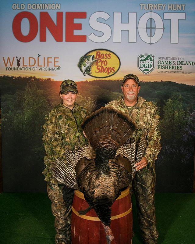 One week ago today one of the 10 youth essay contest hunters won the 2019 5th Annual #vaoneshot  #thevawildlife ⠀⠀⠀⠀⠀⠀⠀⠀ •⠀⠀⠀⠀⠀⠀⠀⠀⠀ •⠀⠀⠀⠀⠀⠀⠀⠀⠀ •⠀⠀⠀⠀⠀⠀⠀⠀⠀ •⠀⠀⠀⠀⠀⠀⠀⠀⠀ •⠀⠀⠀⠀⠀⠀⠀⠀⠀ •⠀⠀⠀⠀⠀⠀⠀⠀⠀ #virginiawildlife #vawildlife #huntva #fishva #loveva #publiclandhunting #publiclands #publiclandowner #deerhunting #turkeyhunting #vaturkey #duckhunting #goosehunting #waterfowlhunting #dovehunt #celebratethehunt #hunting #outdoors #biggamehunting #vaoutdoors #virginiaoutdoors⠀⠀⠀⠀⠀⠀⠀⠀⠀ #naturalvirginia #wildlifeconservation #huntinggame⠀⠀⠀⠀⠀⠀⠀⠀⠀ #whatgetsyououtdoors #itsinmynature⠀⠀⠀⠀⠀⠀⠀⠀⠀ #vaoneshot #waterfowlhunting #duckhunting ⠀⠀⠀⠀⠀⠀⠀⠀⠀ #raisedhunting #huntingheritage