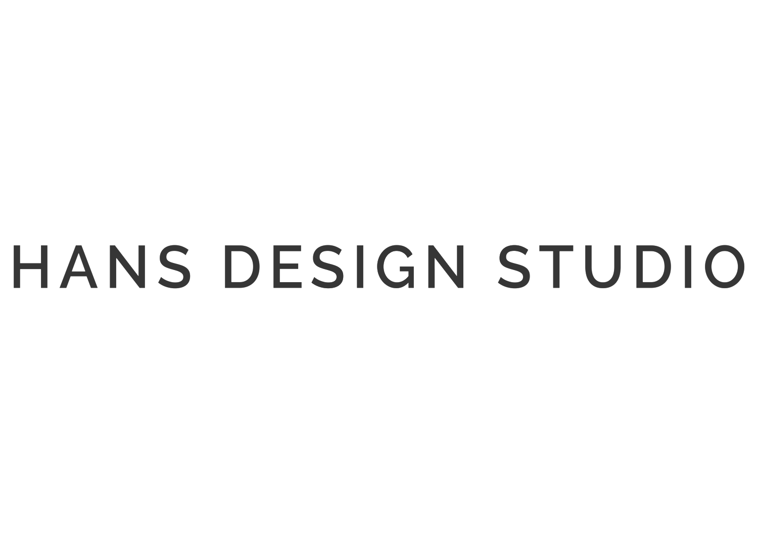 Hans Design Studio