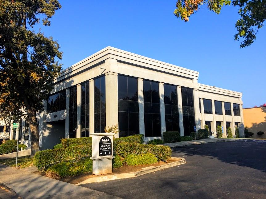 1444 Florida Ave, Modesto, CA -