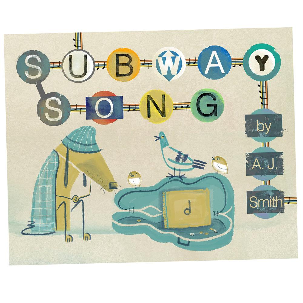 subwaySong_cover.jpg