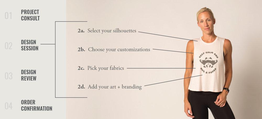 4-step-graphic.jpg