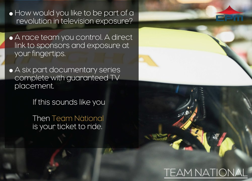 EPMtv Team National Motorpsort Team_Page_2.jpg