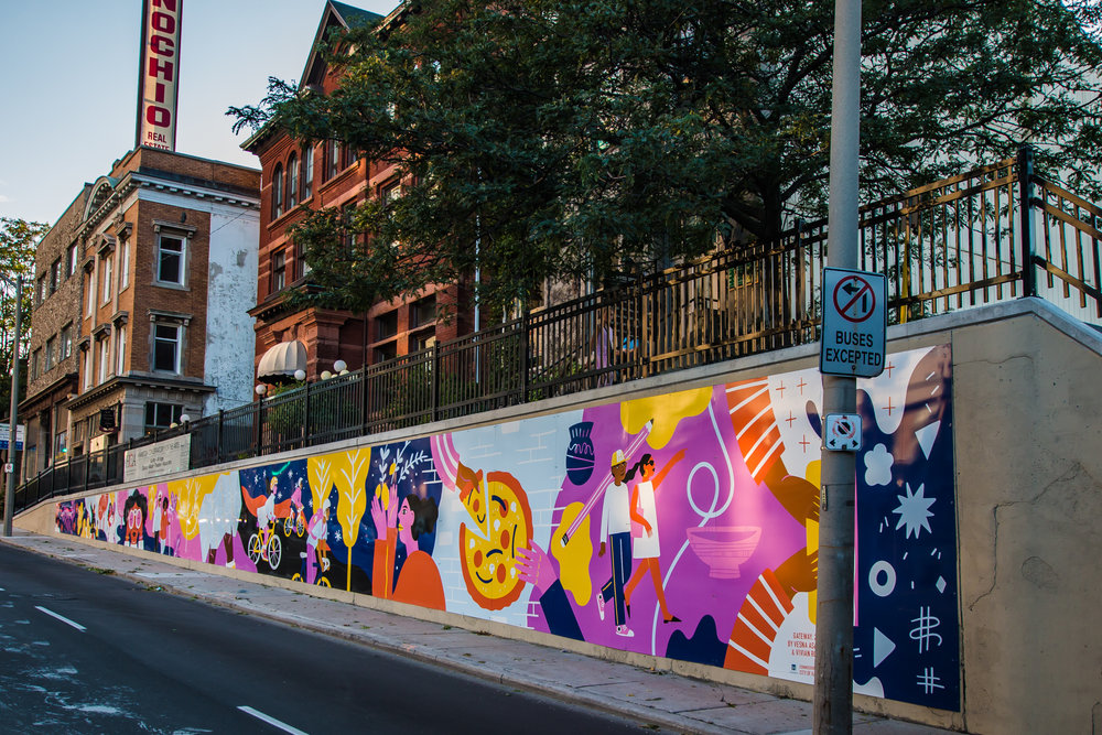 Mural_additonal shots_5.jpg
