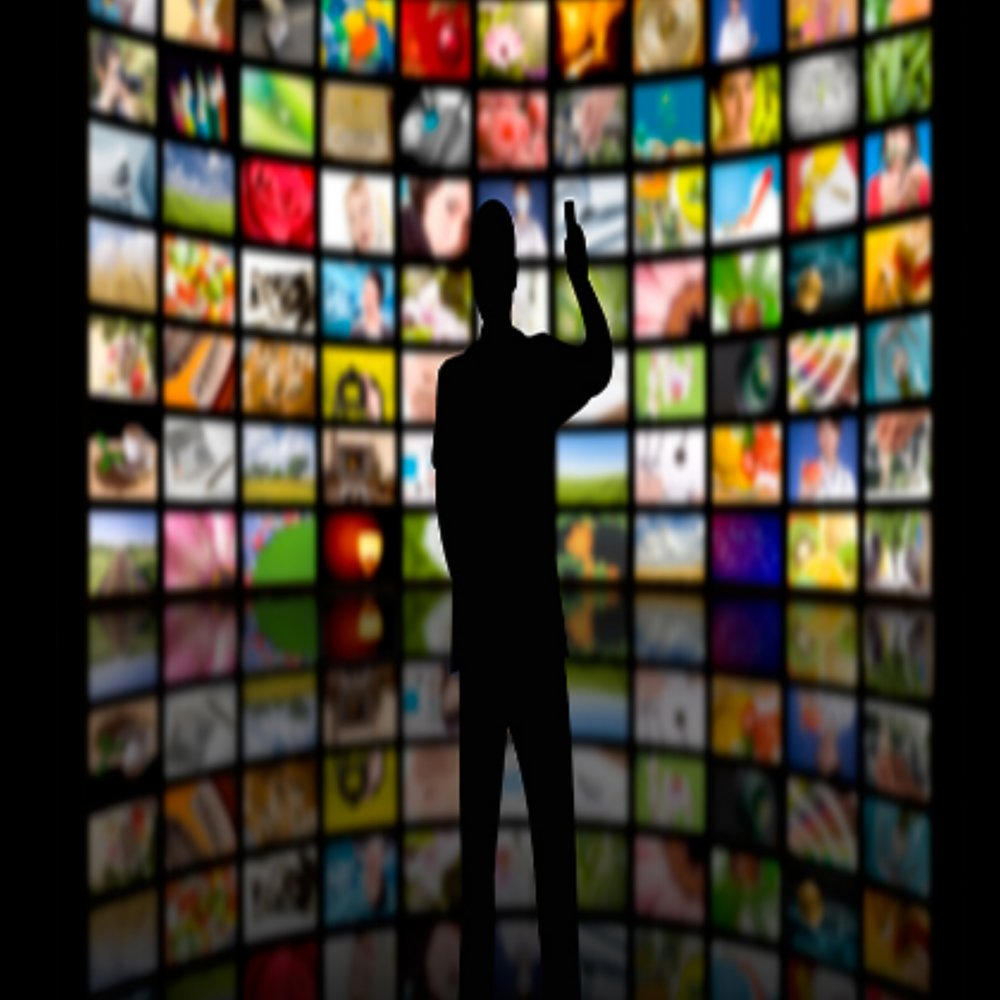 Cable Network Contract Negotiations Could Impact TV Packaging