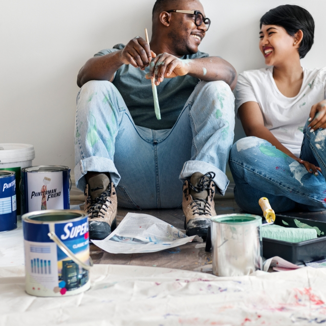 Coldwell Banker: What You Should Know About The Teacher Next Door First Time Home Buyer Program