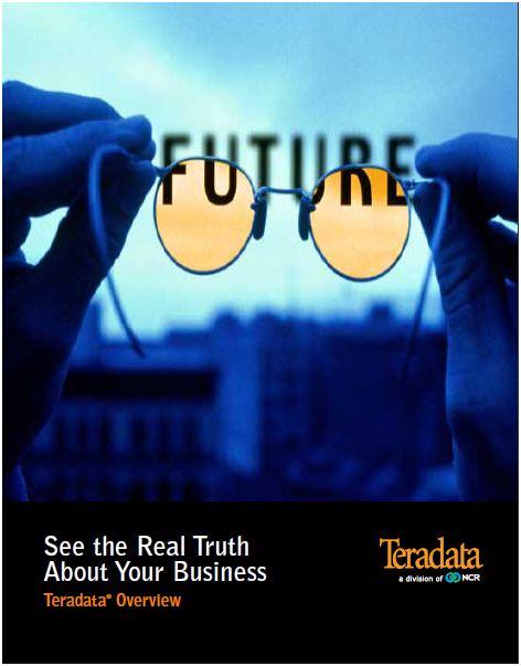 teradata future.JPG