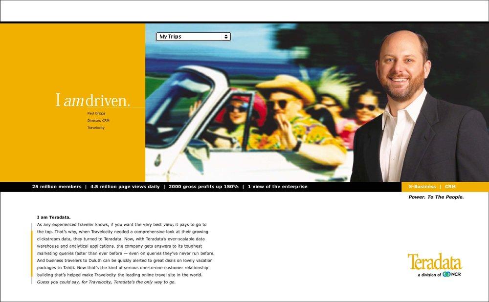 travelocity ad.jpg