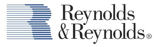 Reynolds-and-Reynolds-logo-150.png