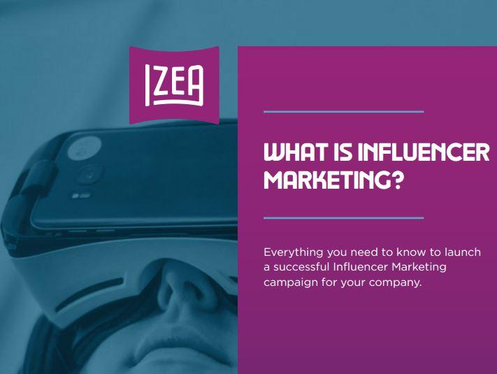 influencer marketing ebook.JPG