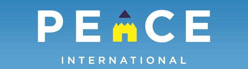 logo banner ajpg.jpg