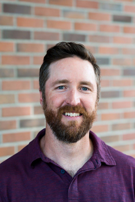 Erik Wright   Music Ministry   Email Erik