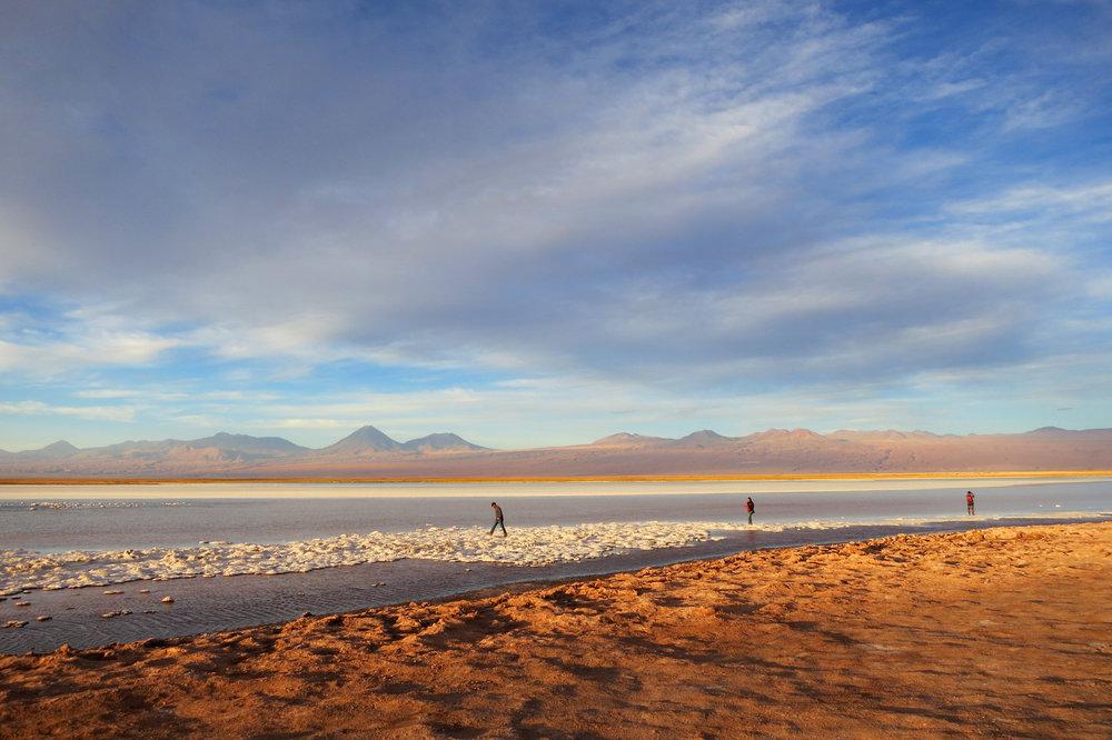lanscape-of-the-great-salt-lake-utah.jpg