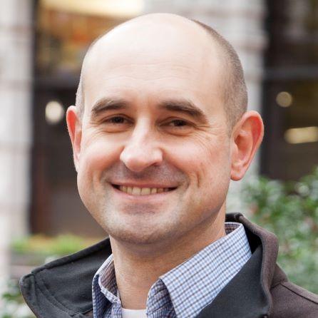 Jeff Shumway headshot.jpg