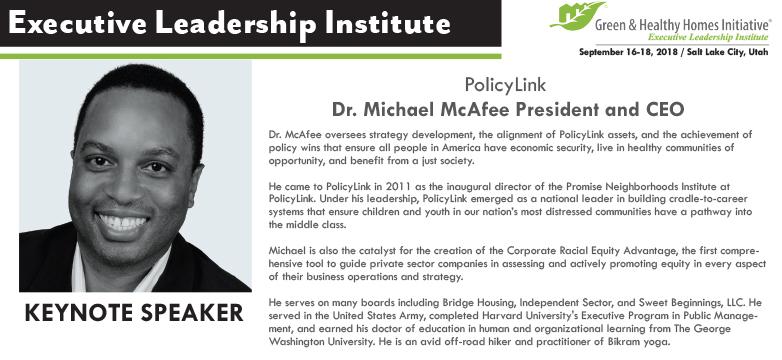 Dr McAfee keynote speaker.jpg