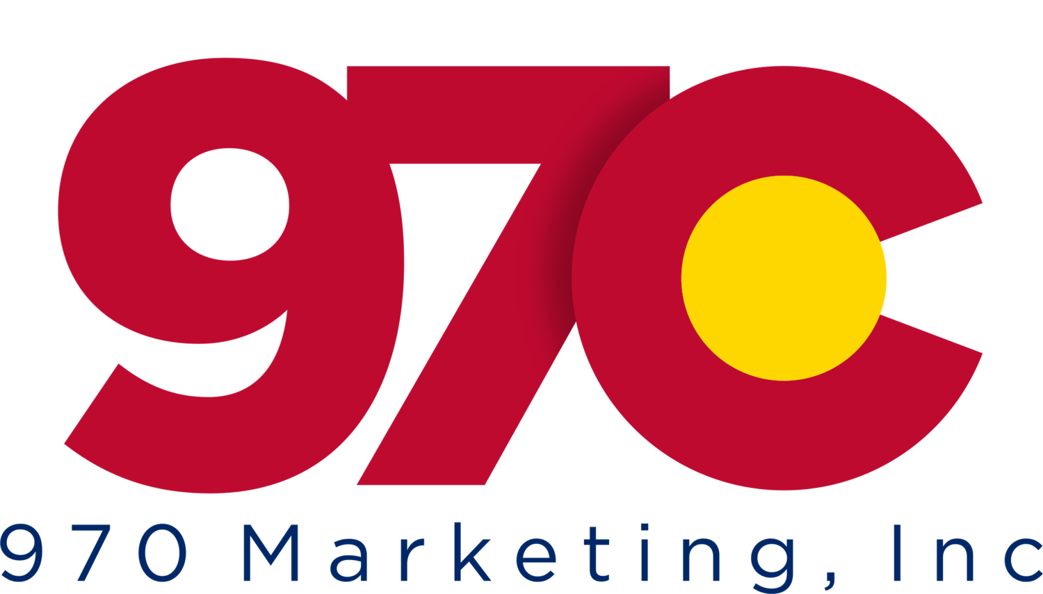 970 Marketing, Inc.