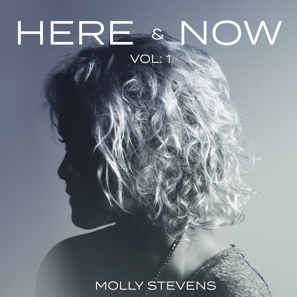 Molly Stevens - here and now ep art.jpg
