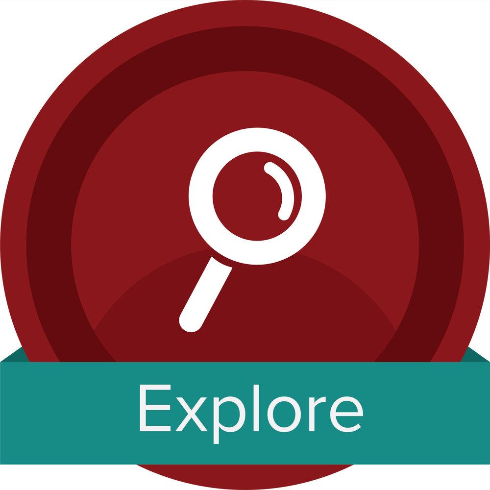 explore1.jpg
