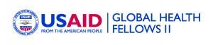 GHFP-II-Logo-300x64.jpg