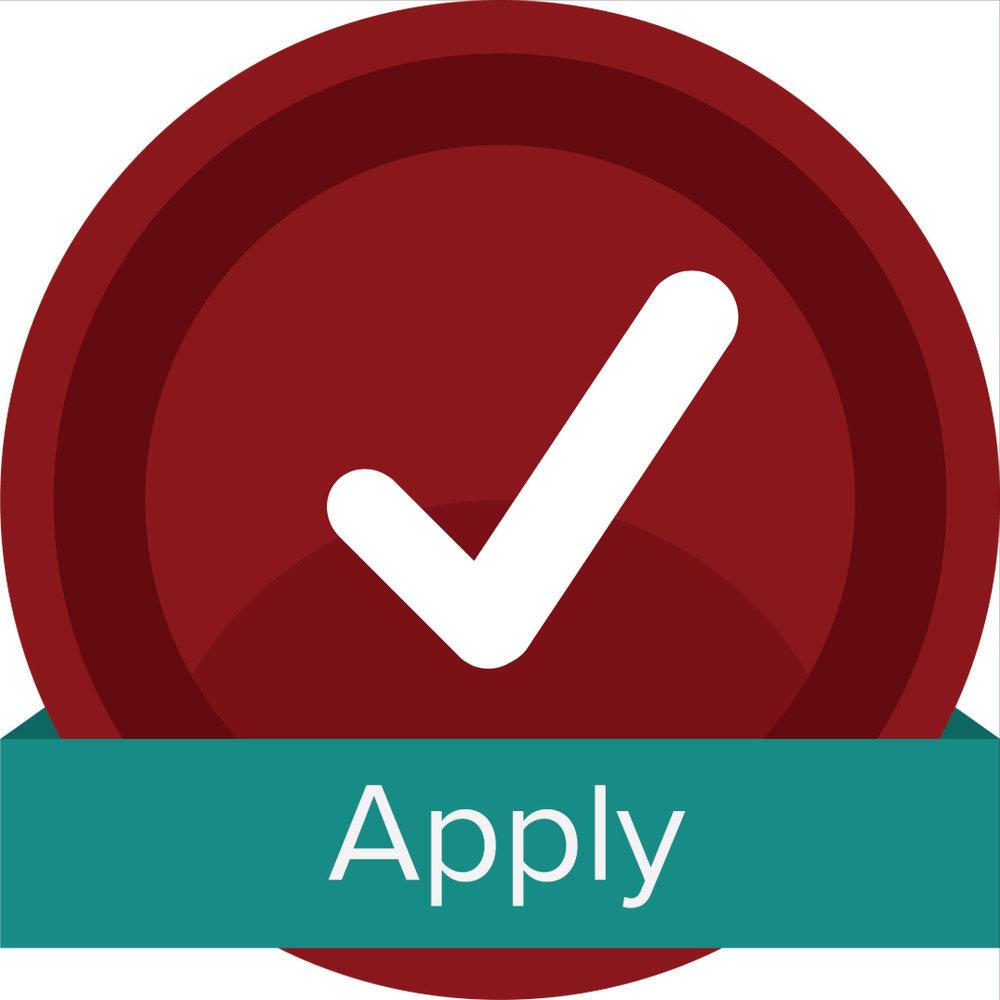 apply-1.jpg