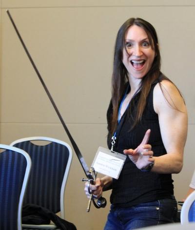 Sandra+sword.jpeg