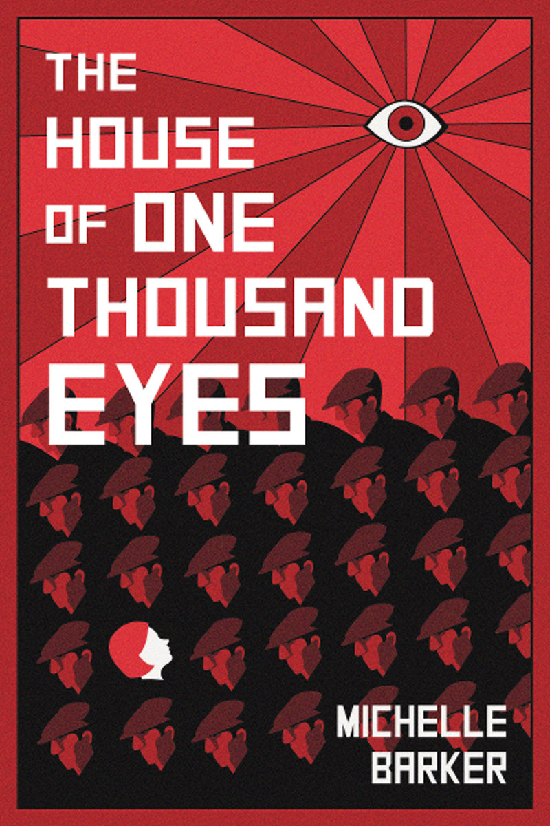 House of One Thousand Eyes.jpg