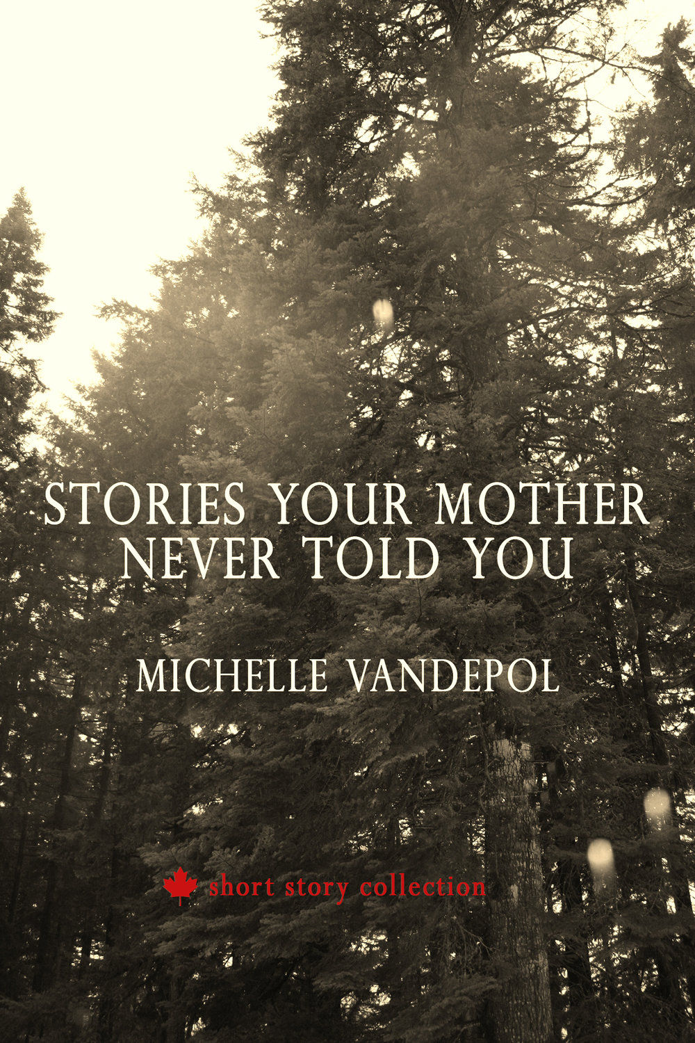 Stories Your Mother Never Told You.jpg