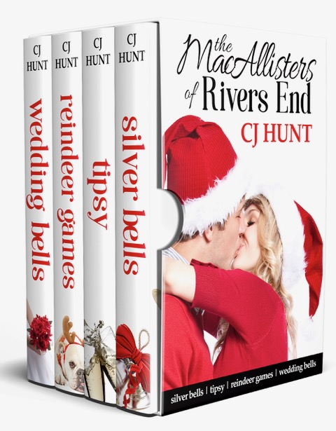 The-MacAllisters-of-Rivers-End-Boxed-Set.jpeg
