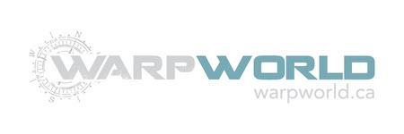 Warpworldlogo.jpg
