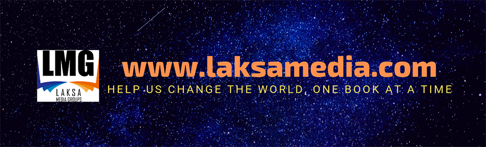 laksamedia banner with one book at a time.png