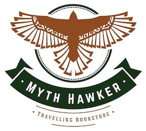 MythHawker.jpg