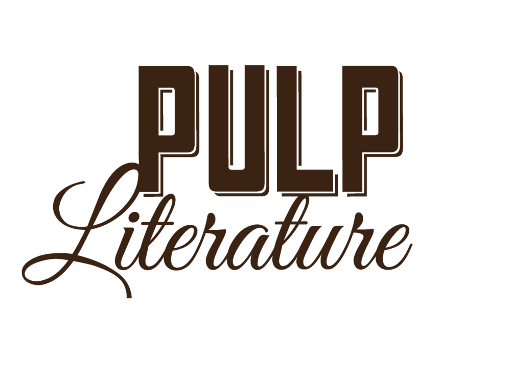 Pulp Lit Logo_Brown cropped.png