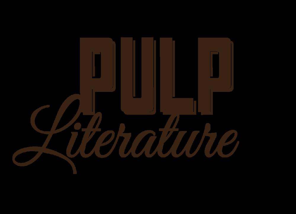 Pulp Lit Logo_Brown cropped.png