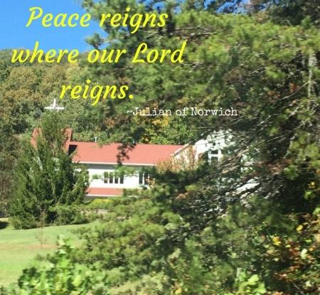 Peace reigns.jpg