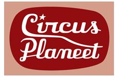 logo circusplaneet.png