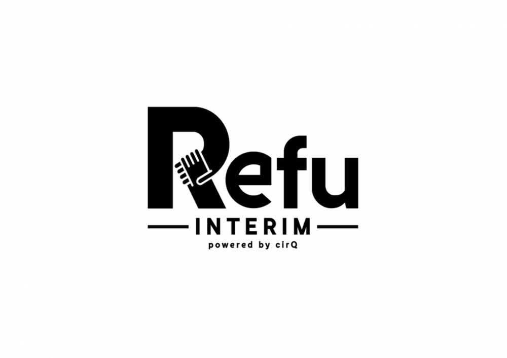 logo refu.png