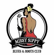 missy sippy.jpg