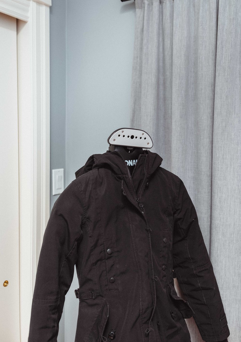 winterwardrobecare-25.jpg