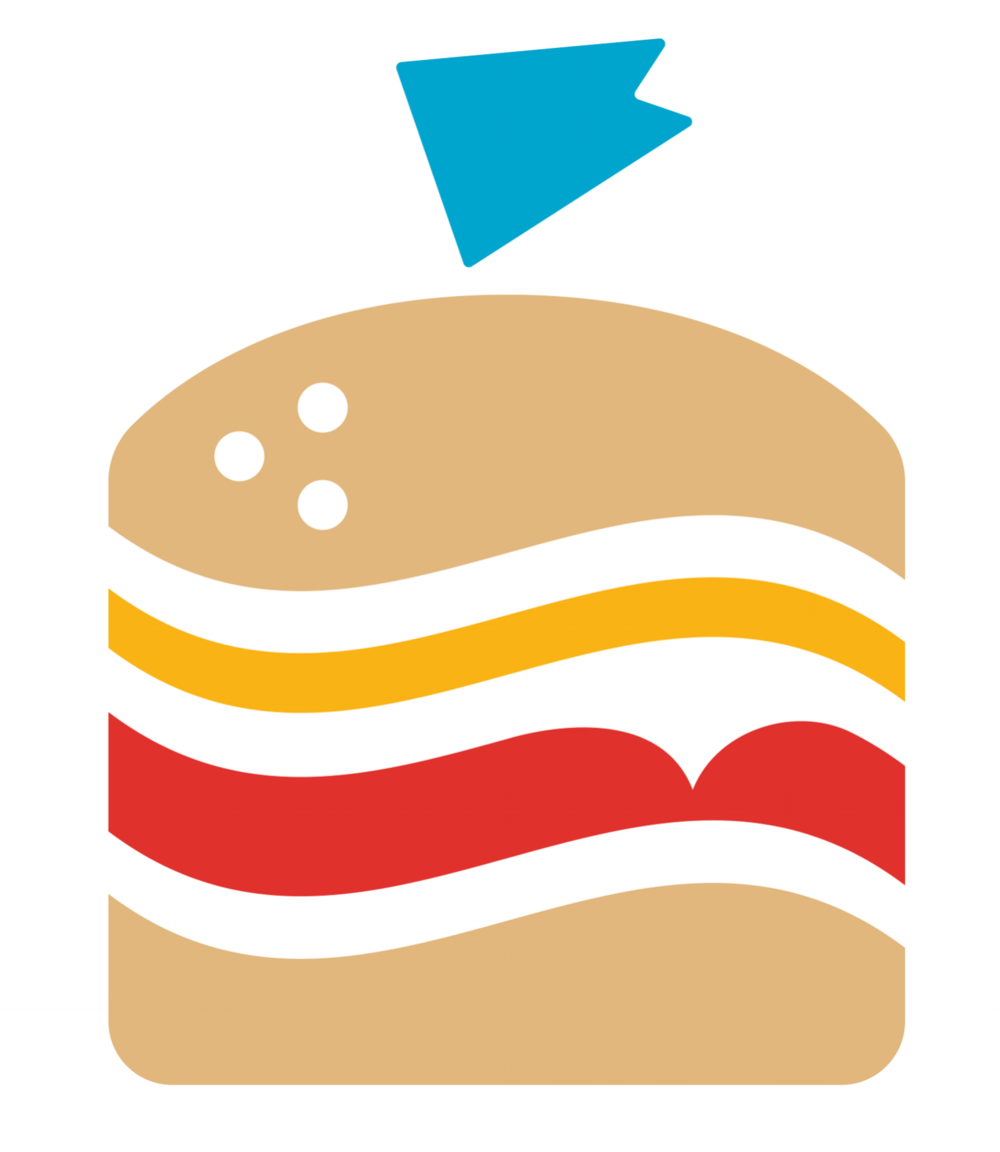 SD-burger-logo-only.png