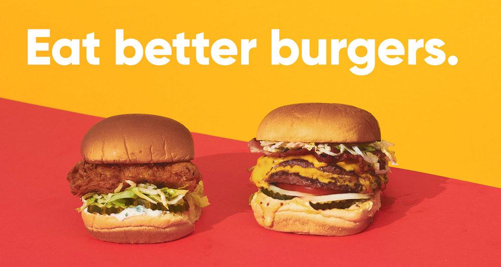 SD_HOME_burgers_1.jpg