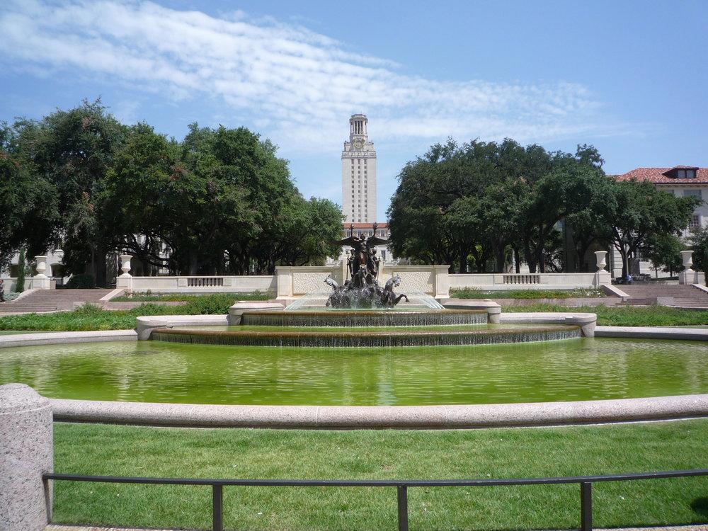 University_of_Texas_at_Austin.jpg