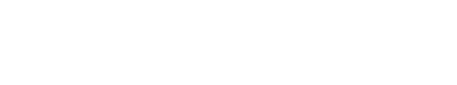 The Call of the Flame: An Audio Play