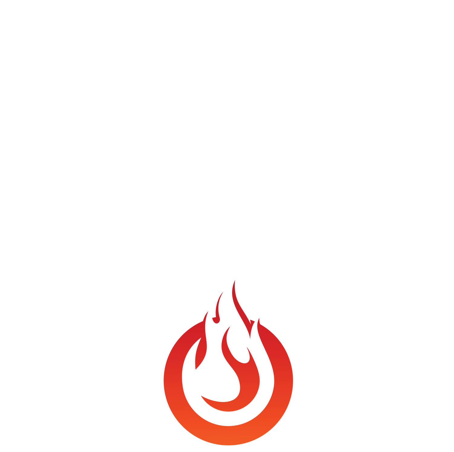 The Call of the Flame