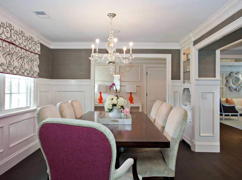 Dining Room Wallpaper.jpg