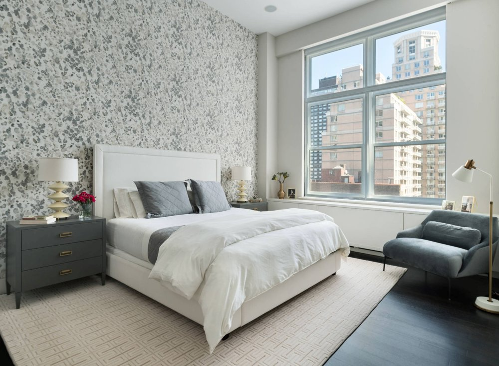 Bed Room Wallpaper.jpg