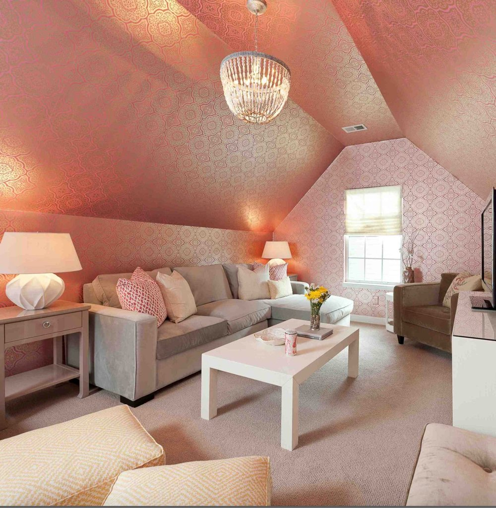 Living Room Wallpaper.jpg