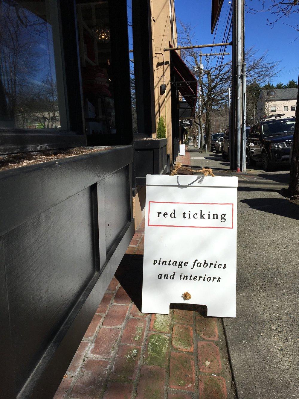 Red Ticking Madison Park.jpg