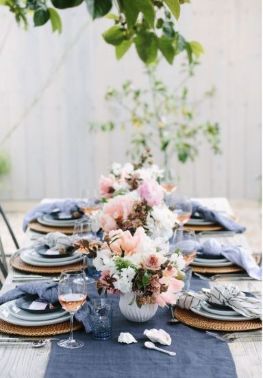 100 Layer Cake- Table Decor.JPG