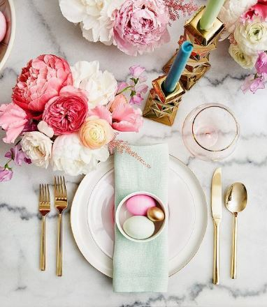 Emily Henderson- Table Decor.JPG