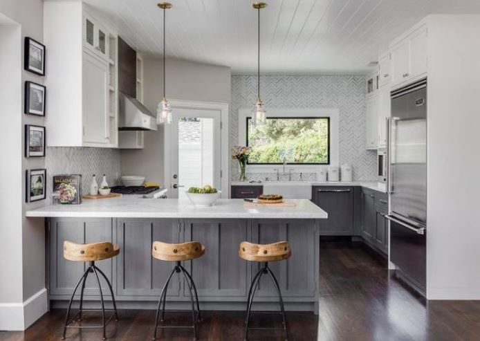 Grey Stain Cabinets.JPG